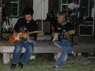 Guitarists.JPG