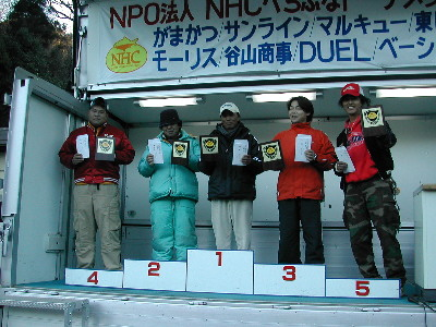 20050115seiyuko