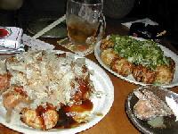 20050219takoyaki