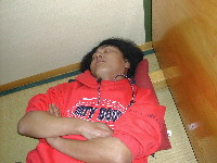 20050403Takumichan