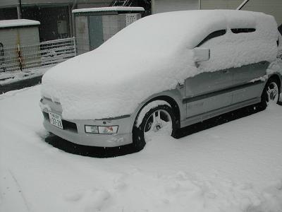 20060121yuki3