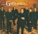 galliano1