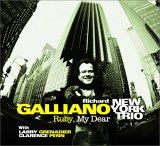 galliano2