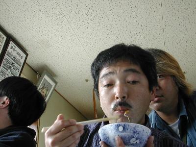itako-kai2.jpg