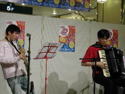 20050626TakatsukiJazz02