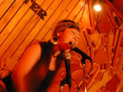 20050818hiromi